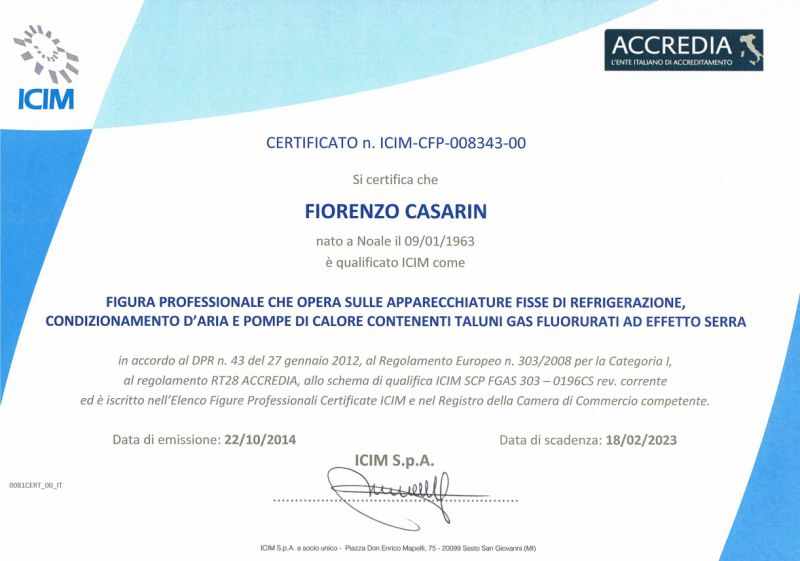 certificato_20acrredia_2020150.jpeg